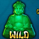 Símbolo curinga - Jade Connection