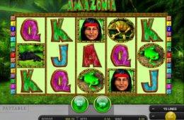 Jogo sem download Amazonia de graça