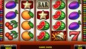 – Jogue o jogo de cassino grátis Bells on Fire online
