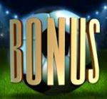 Ícone  bônus - Benchwarmer Football Girls