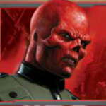 Caça-níqueis grátis online Captain America - símbolo curinga