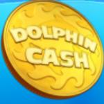 Caça-níqueis gratis Dolphin - disperso