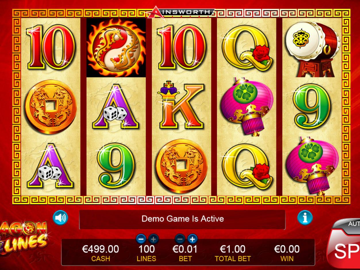 Игровые автоматы онлайн бесплатно дракон скачать бесплатные игровые слоты
