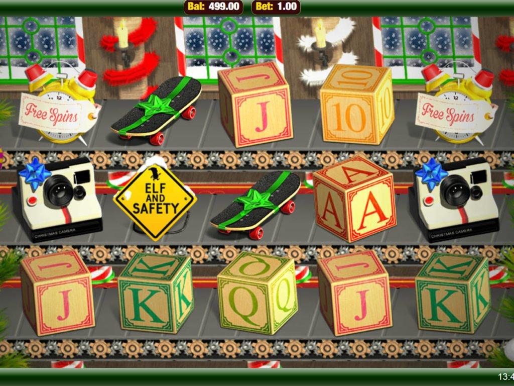 Online casino min deposit 5 eur