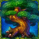 Curinga do caça-níqueis Enchanted Meadow sem depósito