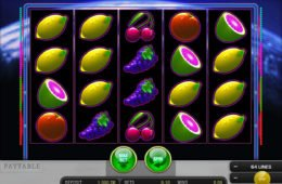 Fantastic Fruit casino free slot