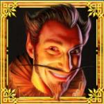 Jogo caça-níqueis online grátis Faust - Disperso