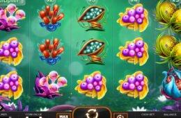 Jogue o caça-níqueis Fruitoids online