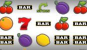 Jogue o caça-níqueis online grátis Get Fruity