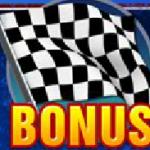 Símbolo do jogo bônus do jogo e cassino grátis Highway Kings Pro