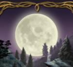 Disperso do caça-níqueis grátis online Night Wolves