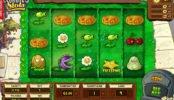 Jogue o caça-níqueis online Plants vs. Zombies