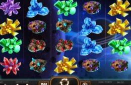 Jogue o jogo caça-níqueis de cassino grátis Robotnik sem depósito