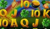 Jogue o caça-níqueis de cassino grátis online Shamrock'n'Roll de entretenimento