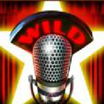 O símbolo curinga - Caça-níqueis de cassino online The Jazz Club