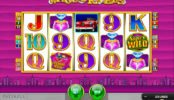 Jogo sem download Wags to Riches
