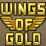 Caça-níqueis online Wings of Gold de graça