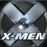 Caça-níqueis online X-men 50 Lines- símbolo disperso