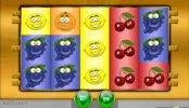 Jogo online sem depósito Yummy Fruits