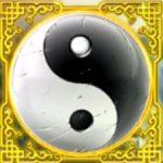 Símbolo curinga do caça-níqueis online grátis 5 Elements