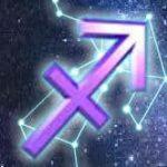 Caça-níqueis grátis online Astral Luck