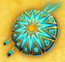 Disperso do jogo caça-níqueis grátis Atlantis Dive