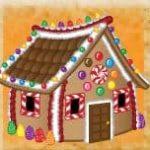 Símbolo dos Giros Grátis - jogo de cassino grátis Candy Cottage