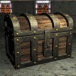 Símbolo especial do jogo online grátis Notre Dame