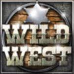 Jogo sem download online Curinga West - curinga