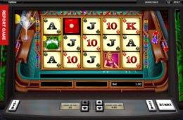 Jogo sem depósito online 6 Appeal