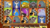 Caça-níqueis online grátis Big Game sem depósito