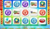 Caça-níqueis grátis online Bingo Slot