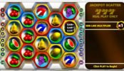 Caça-níqueis de cassino online grátis CashDrop