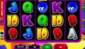 Jogo sem download online Chuzzle grátis