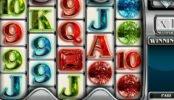 Caça-níqueis online grátis Diamonds para diversão