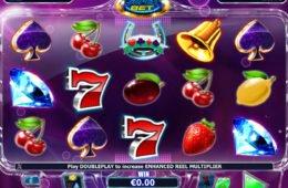 Caça-níqueis online grátis Doubleplay Super Bet