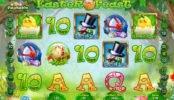 Caça-níqueis online sem registro Easter Feast