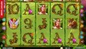 Caça-niqueis online Enchanted Meadow para diversão