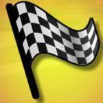 Símbolo bônus do caça-níqueis de cassino online Fast Lane