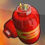 Símbolo de giros grátis –Caça-níqeis online Firestrom 7