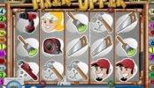 Foto do jogo de cassino online Fixer Upper