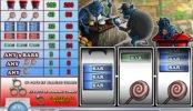 Caça-níqueis online grátis Flea Market para diversão