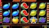 Caça-níqueis de cassino grátis online Hot Twenty