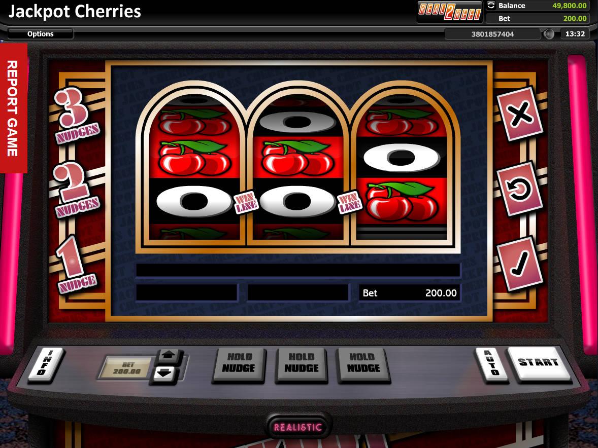 Cherry bonus 3 игровые автоматы медвежий приз игровые автоматы