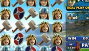Caça-niqueis online Joker Jackpot sem depósito
