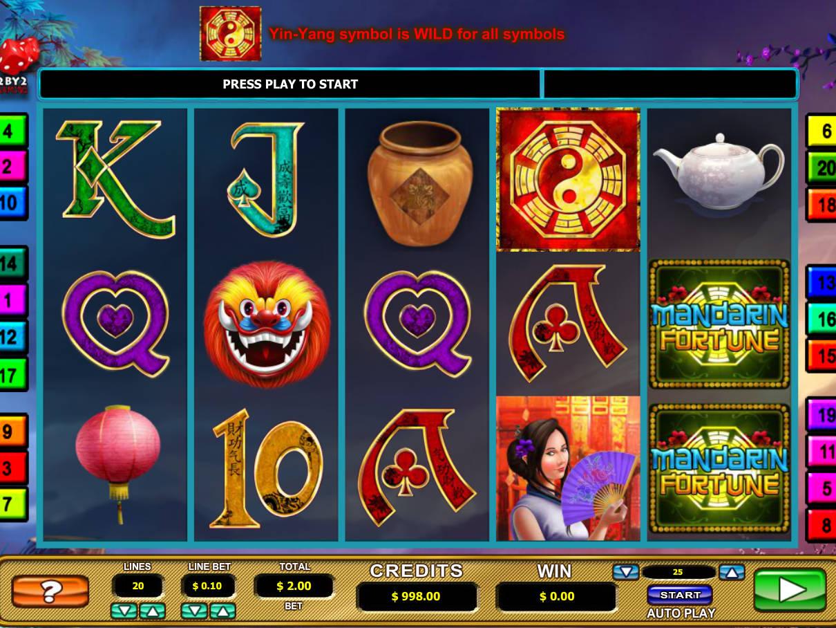 игровые автоматы плей фортуна играть бесплатно