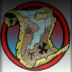 Símbolo Bônus do caça-níqueis de cassino Metal Detector