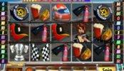 Jogue caça-níqueis online grátis Nascash