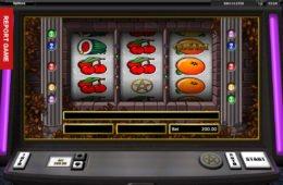 Jogo sem depósito online Pentagram para diversão