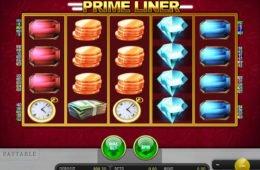 Jogo sem download online Prime Liner